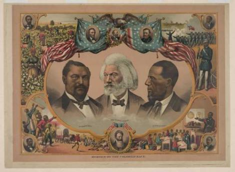 Black_republican_leaders_1875