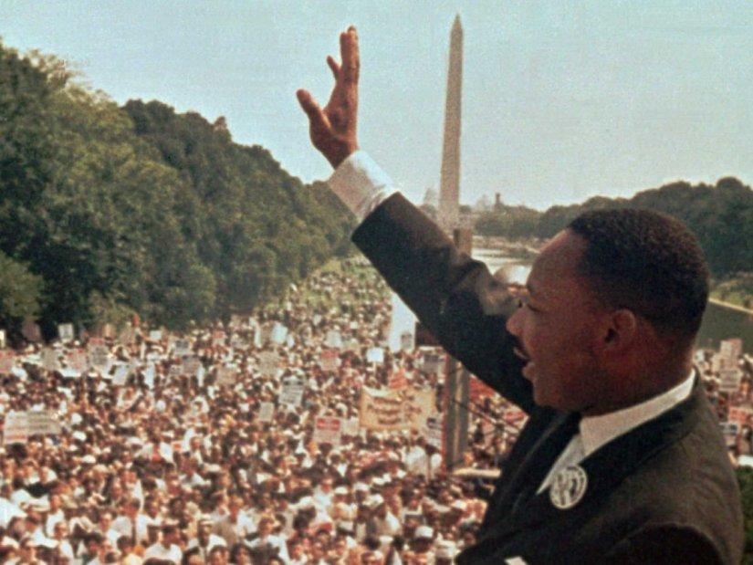 4.6 – Civil RightsMovements